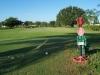 Arcadia Village Golf